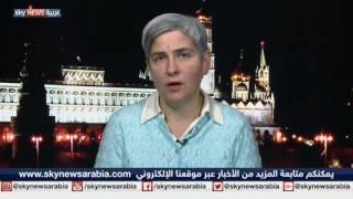 حلب ومجلس الأمن.. رضا الأعضاء غاية لا تدرك