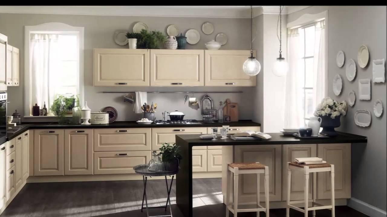 Cozinhas italianas  YouTube