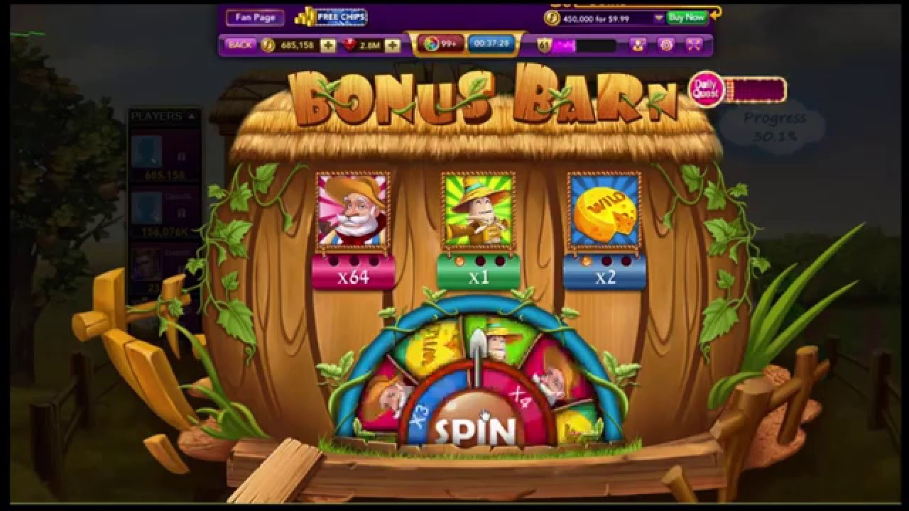 Bonus game slot machines online casino in deutschland erlaubt