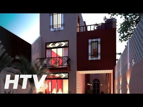 Casa Italia Yucatan Boutique Hotel en Mérida