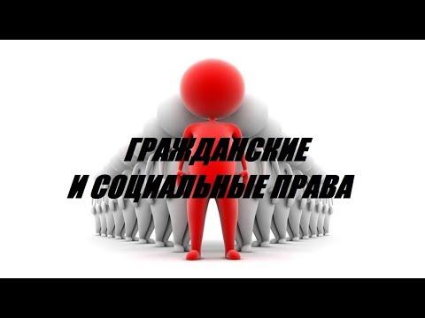 Перепланировка в Москве -