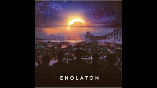 ENOLATON-EP