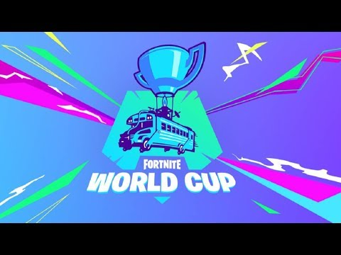 fortnite-world-cup---week-5-semi-finals