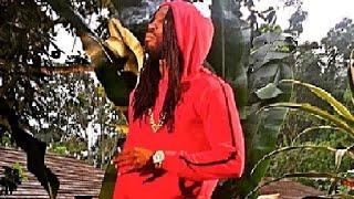 Mavado – Progress – Money Boss Riddim –(OFFICAL MUSIC VIDEO) -- May 2016 -- DH