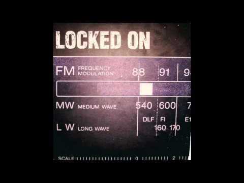 Rare Garage Mix 1996 - 2000 (MZA)
