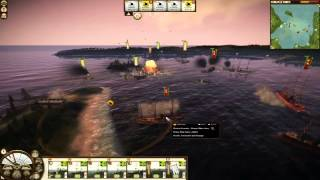 Total War Shogun 2 PC Dragon War Battle Pack DLC Trailer