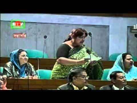 Ashrafi Papiya (MP) recall 1972-75 Part 2 of 2