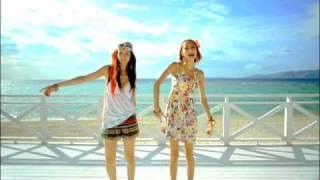Marin&Riena - 夏の香り