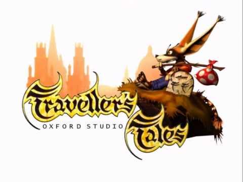 Resultado de imagen para traveller's tales