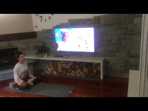 BPXport Ibarra 2020 04 17 Yoga2