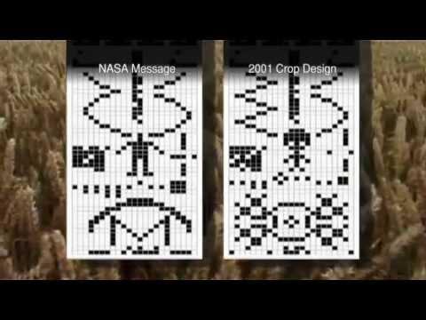 Astrologie und Zeitgeist 25444988