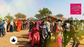 Adivasi Bhagoriya Festival Dhol beats /NEW DANCE VIDEO