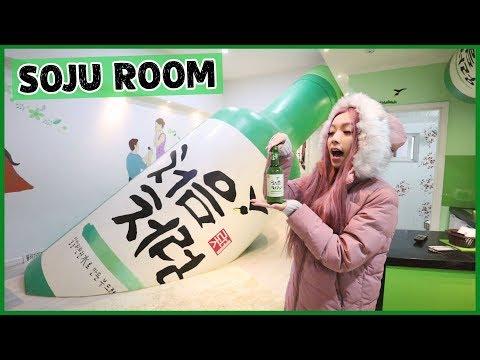 living-inside-a-soju-bottle-ft.-nami-island
