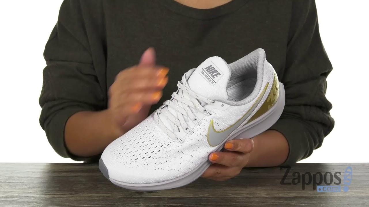 Nike Air Zoom Pegasus 35 Premium SKU