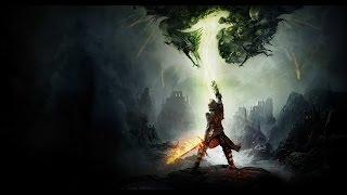 Dragon Age Inquisition - Tips & Tricks - Classes & Specializations - Русский перевод