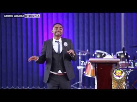 PRESENCE TV CHANNEL FROM ADDIS ABEBA ,ETHIOPIA - YouTube