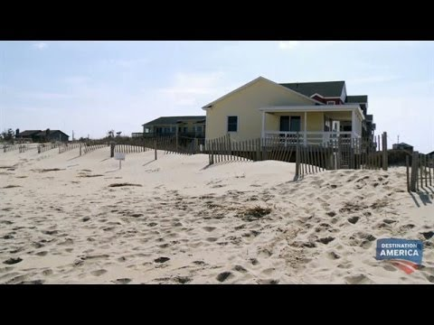 Why You Shouldn't Slack on Your Beach Home Maintenance  Buying the Beach