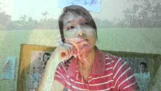 clip du thi sv2012_noi em den truong dai hoc nong nghiep ha noi.mpg