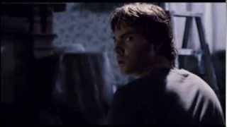 Boogeyman 3 Official Trailer (20 January 2009) - Erin Cahill,Chuck Hittinger HD