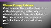 tratamentul plasmatic al artrozei cauzele artritei articulației șoldului