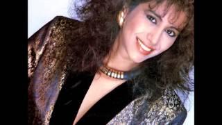 עפרה חזה - שיר הפרחה (גרסת 'אלבום הזהב' 1986)