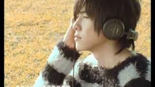 Danson Tang / 唐禹哲 / Tang Yu Zhe / Đường Vũ Triết - Kiss Me Now