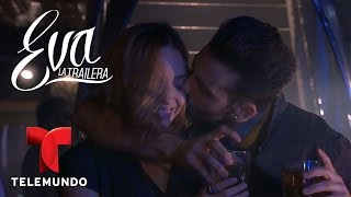 Eva's Destiny | Episode 8 | Telemundo English