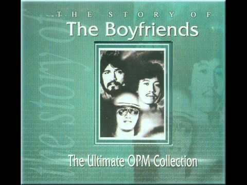 Download Boyfriends - Bakit Labis Kitang Mahal