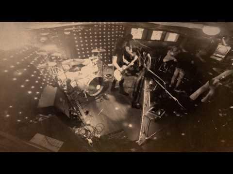Herman Nebula Rock Shop Live