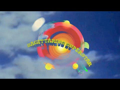 COIN - Sagittarius Superstar (feat. Faye Webster) (Official Audio)