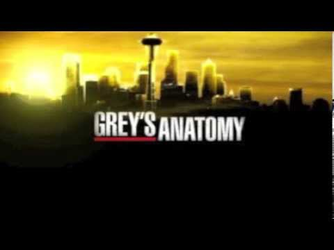 jill andrews total eclipse of the heart grey's anatomy