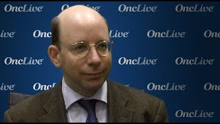Dr. Perl on Challenges of Implementing Immunotherapy in AML