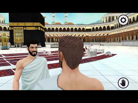 Muslim 3D - Apps on Google Play