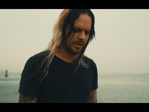 LORD OF THE LOST - The Broken Ones (Official Video) | Napalm Records