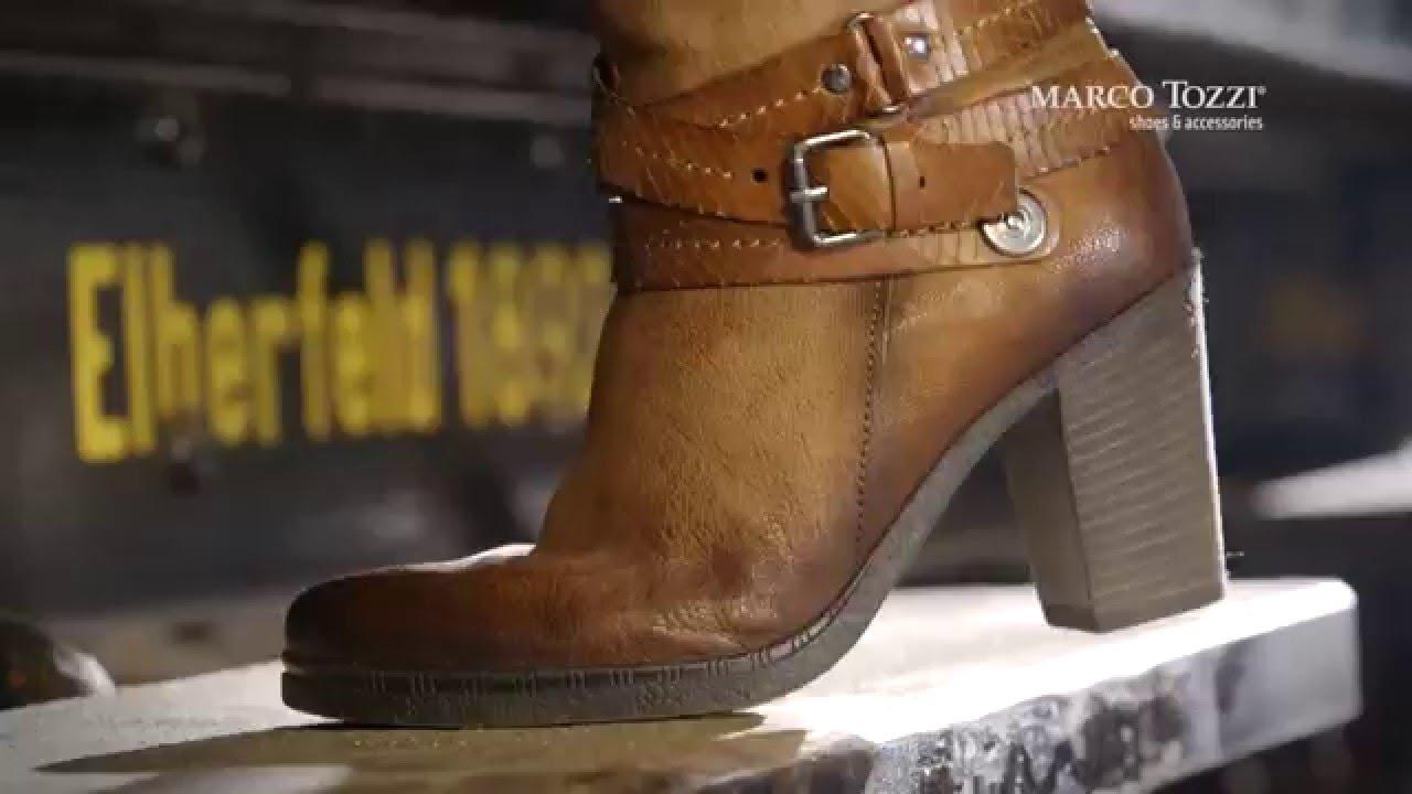 Интернет-магазин kari предлагает купить недорого женские ботильоны. Каталог товаров. Таблица размеров. Цены женской обуви на официальном.