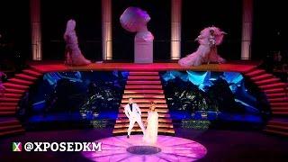 Kylie - Everything Is Beautiful (Live Aphrodite Les Folies Tour) - Subtitulada