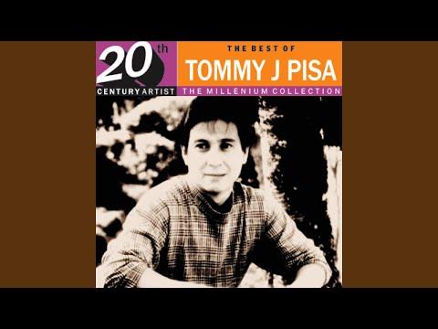 Tommy J Pisa - Masih Ada Cinta