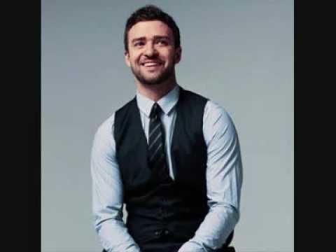 50ct feat Justin Timberlake and Timbaland  Ayo Technology Mp3 original