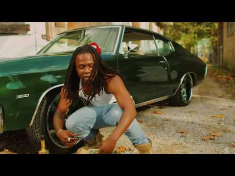 Wnc Whopbezzy TRAP (Official Video)