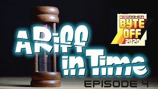 A Riff In Time - Episode 4