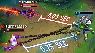 perfect cross map saves global saves montage league of legends
