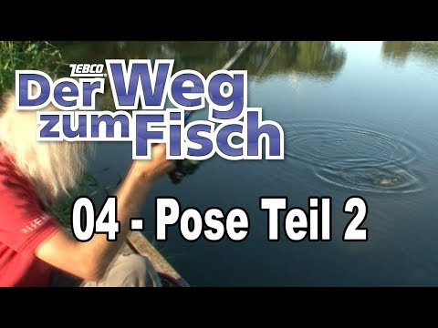 Fishing in Holland - Friedfischangelnиз YouTube · Длительность: 1 мин18 с