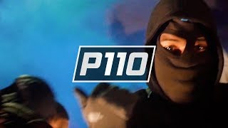 P110 - SQ - Freestyle [Music Video]