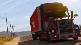 "[""ATS"", ""Volvo"", ""VNL"", ""670"", ""Phoenix"", ""Camp"", ""verde"", ""American"", ""Truck"", ""Simulator"", ""American Truck Simulator"", ""ATS Volvo"", ""ATS Volvo VNL"", ""ATS Volvo VNL 670"", ""American truck simulator 2 volvo vnl 670""]"