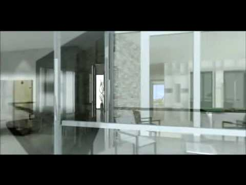 Jade Ocean Penthouse.mov