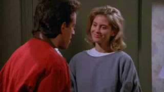 Helen Slater - Seinfeld