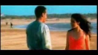 Kamel Shadi - Aime Moi