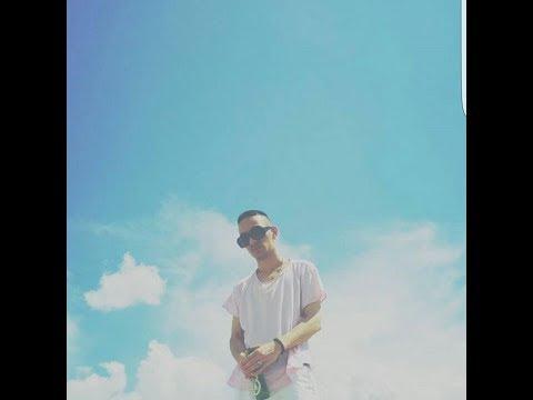 Buta - Vjeshte/Dimer 17'