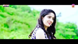 Swarg bhari Tara||Latest Uttarakhandi Video By Jitendra Tomkyal||2018