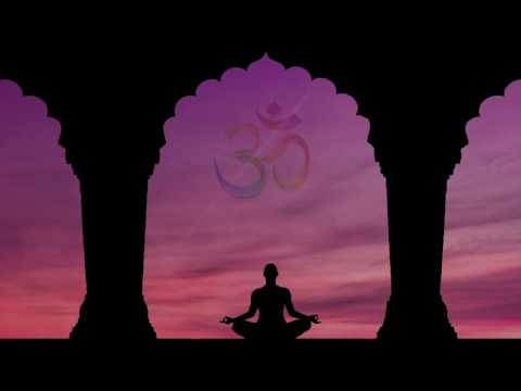 OM Mantra Meditation Music| 8 Hours+ of Chants